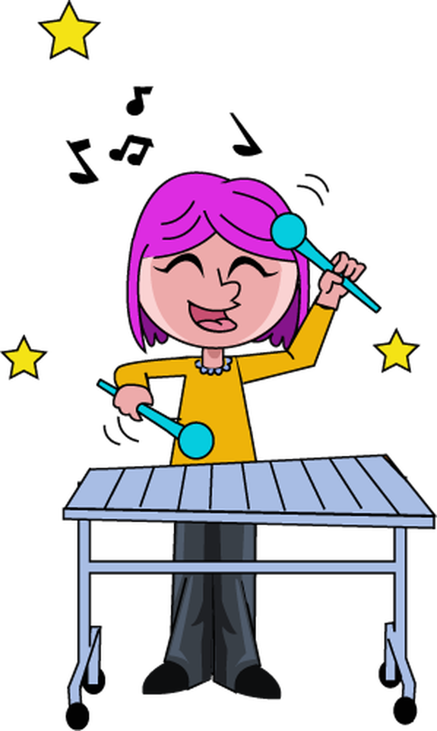 Shears green infant school. Xylophone clipart child's