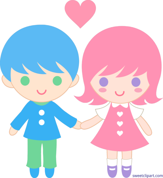Xylophone clipart child's. Kids archives sweet clip