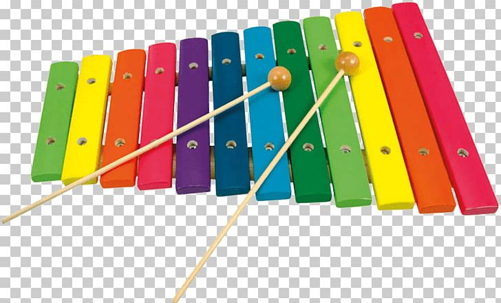 Musical instruments percussion pentatonic. Xylophone clipart child's