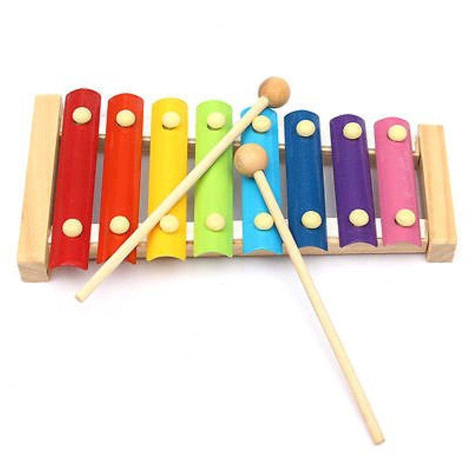 Xylophone clipart child's. Free wooden cliparts download