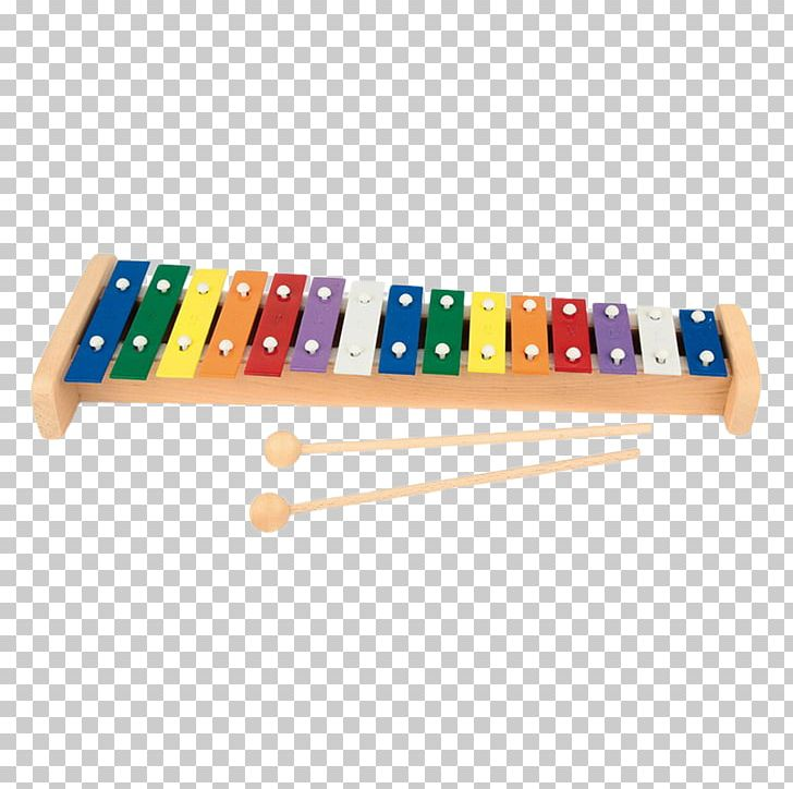 Xylophone clipart child's. Musical instruments tone child