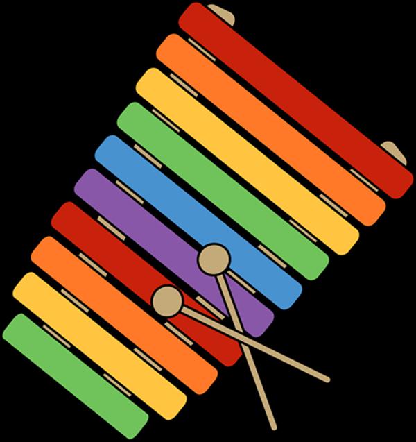 Housel katlyn th grade. Xylophone clipart clip art