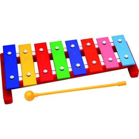 Xylophone clipart cute. Free wooden cliparts download