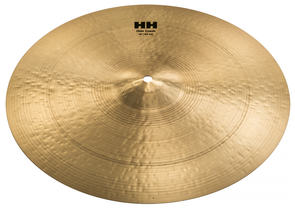 Xylophone clipart cymbal. The music store inc