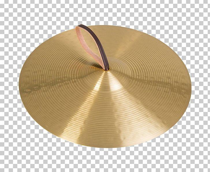 Hi hats orff schulwerk. Xylophone clipart cymbal