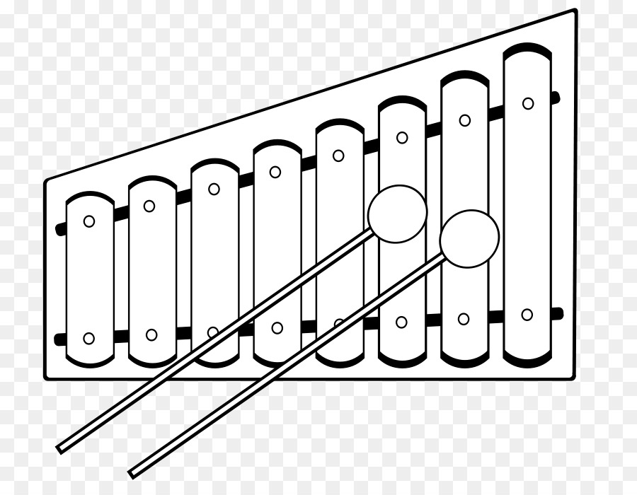Home cartoon drawing text. Xylophone clipart draw