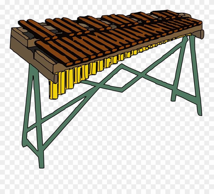 Instrument xilofone png transparent. Xylophone clipart intrument
