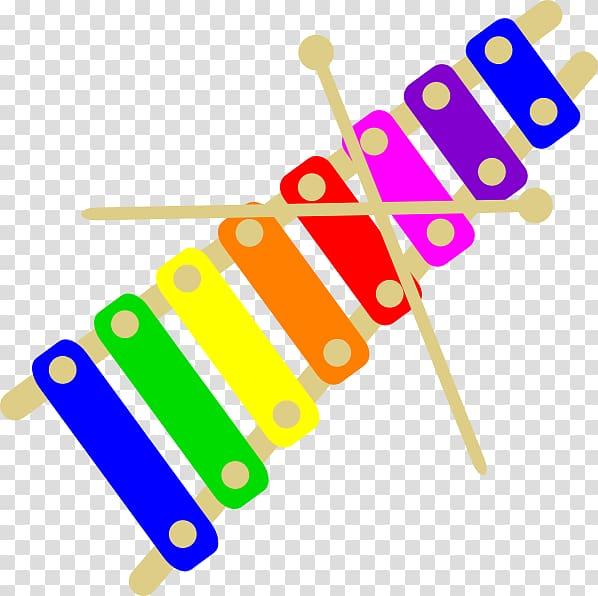 Xylophone clipart intrument. Musical instruments ebb transparent