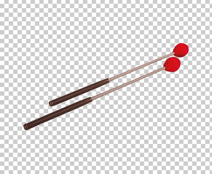 Xylophone clipart mallet. Metallophone percussion glockenspiel orff