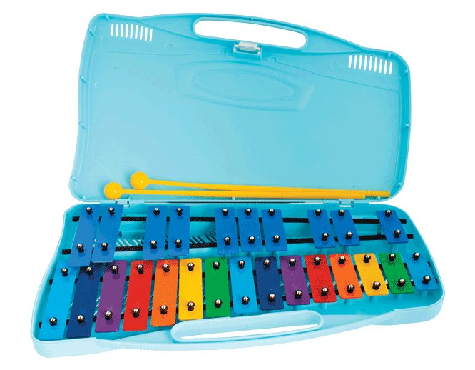 Glockenspiel anthonys lessons liverpool. Xylophone clipart music equipment