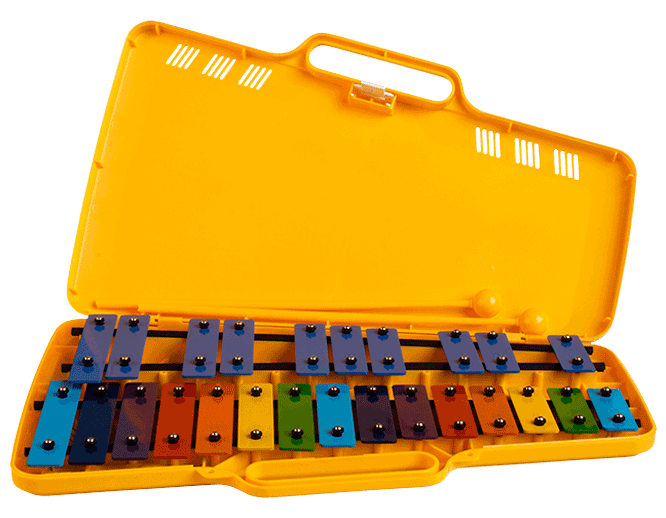 Xylophone clipart music equipment. Glockenspiel anthonys lessons liverpool