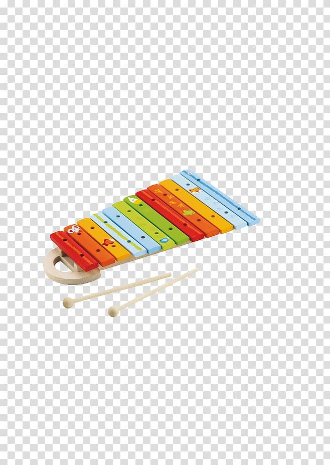 Amazon com toy musical. Xylophone clipart music instrument
