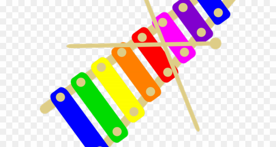 Xylophone clipart music instrument. Png musical instruments download