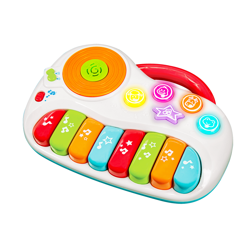 Children toys musical phenomenal. Xylophone clipart music toy