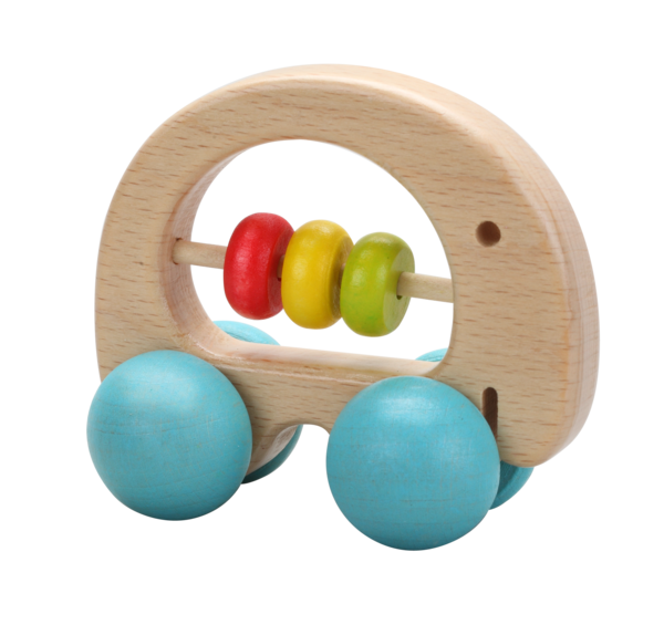 Xylophone clipart music toy. Classic world educational toys