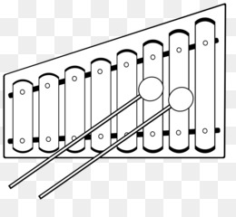 Free download instruments clip. Xylophone clipart musical instrument