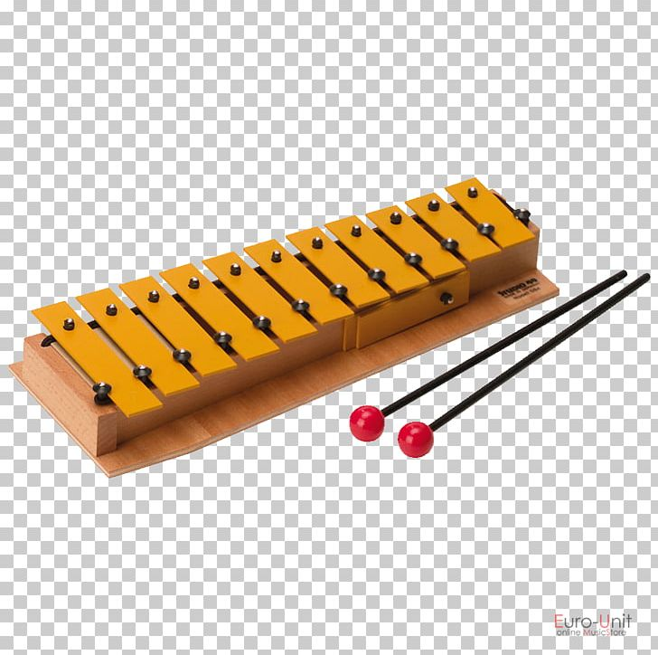 Xylophone clipart orff. Glockenspiel schulwerk carillon musical
