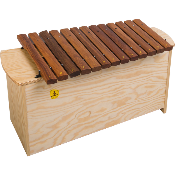 Xylophone clipart orff. Printable free worksheets bass