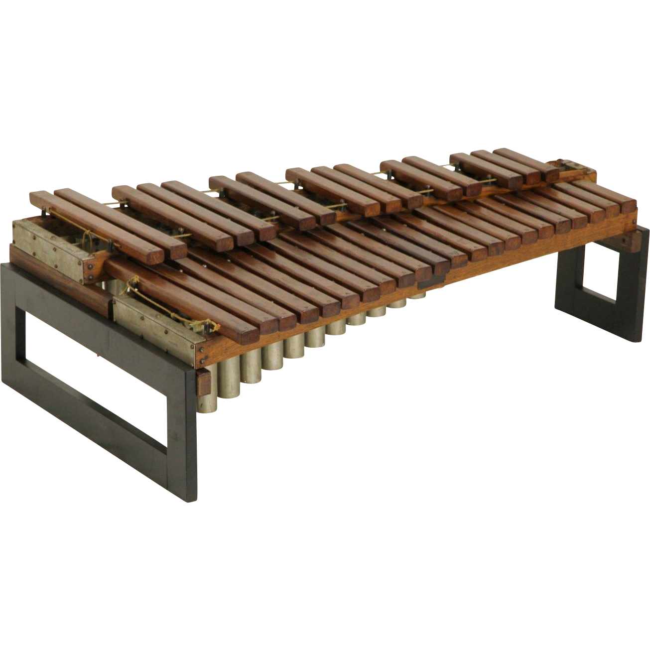 Oneat xylophones . Xylophone clipart orff