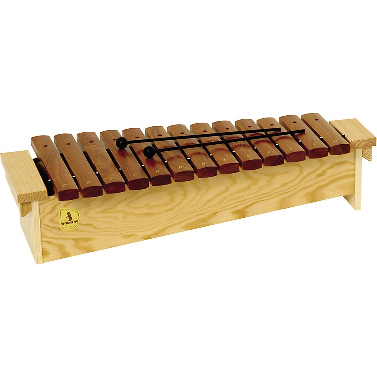 Xylophone clipart orff. Clip art library