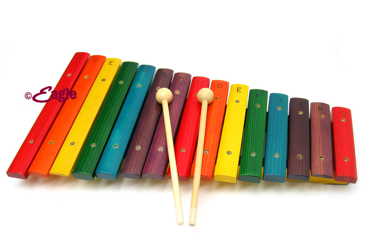 Free download clip art. Xylophone clipart percussion instrument