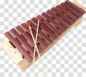 Xylophone clipart percussion instrument. Mallet transparent background png