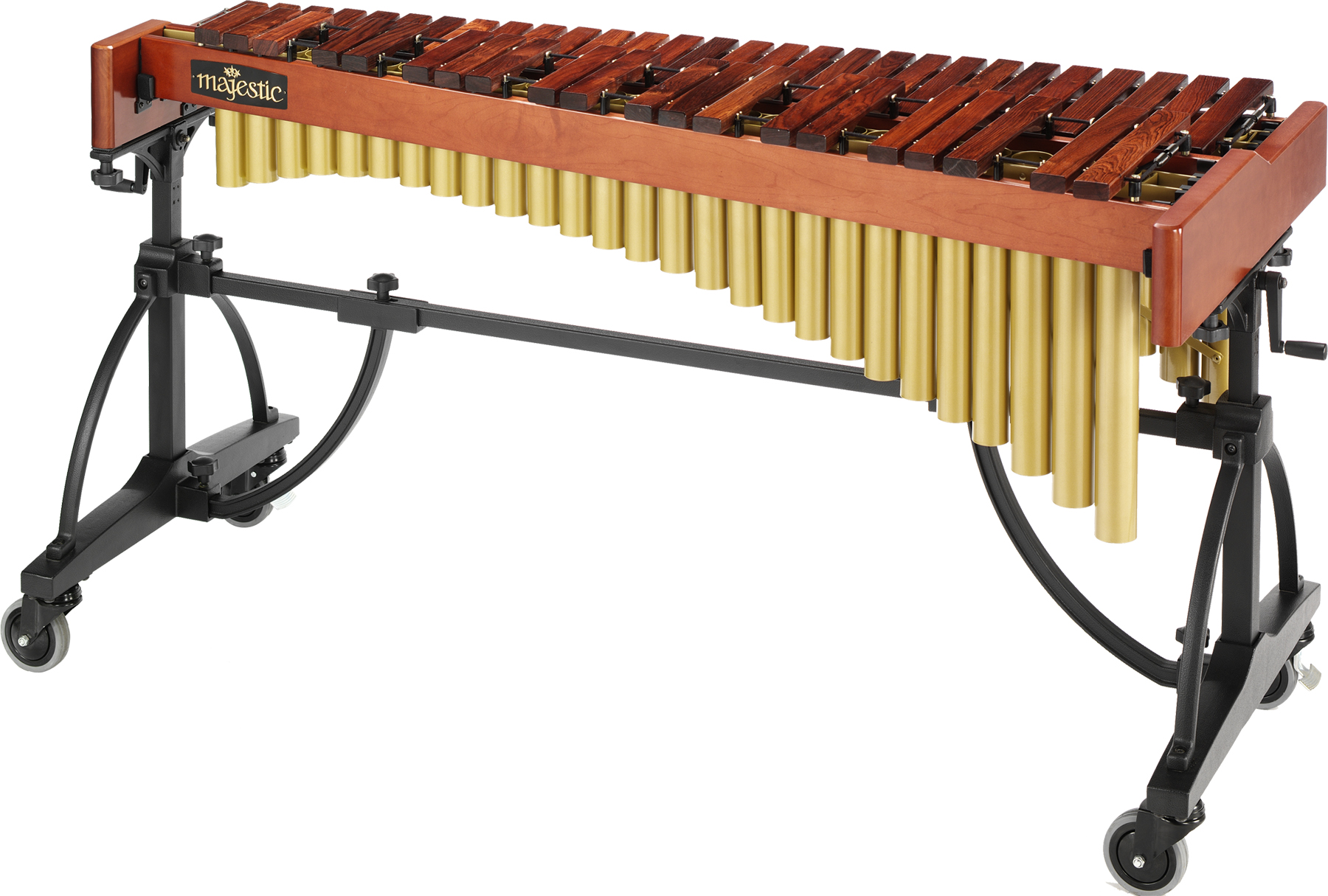 Care center instrumentsinstrument . Xylophone clipart percussion instrument