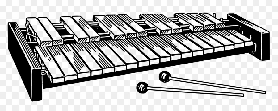 Xylophone clipart percussion instrument. Musical instruments clip art
