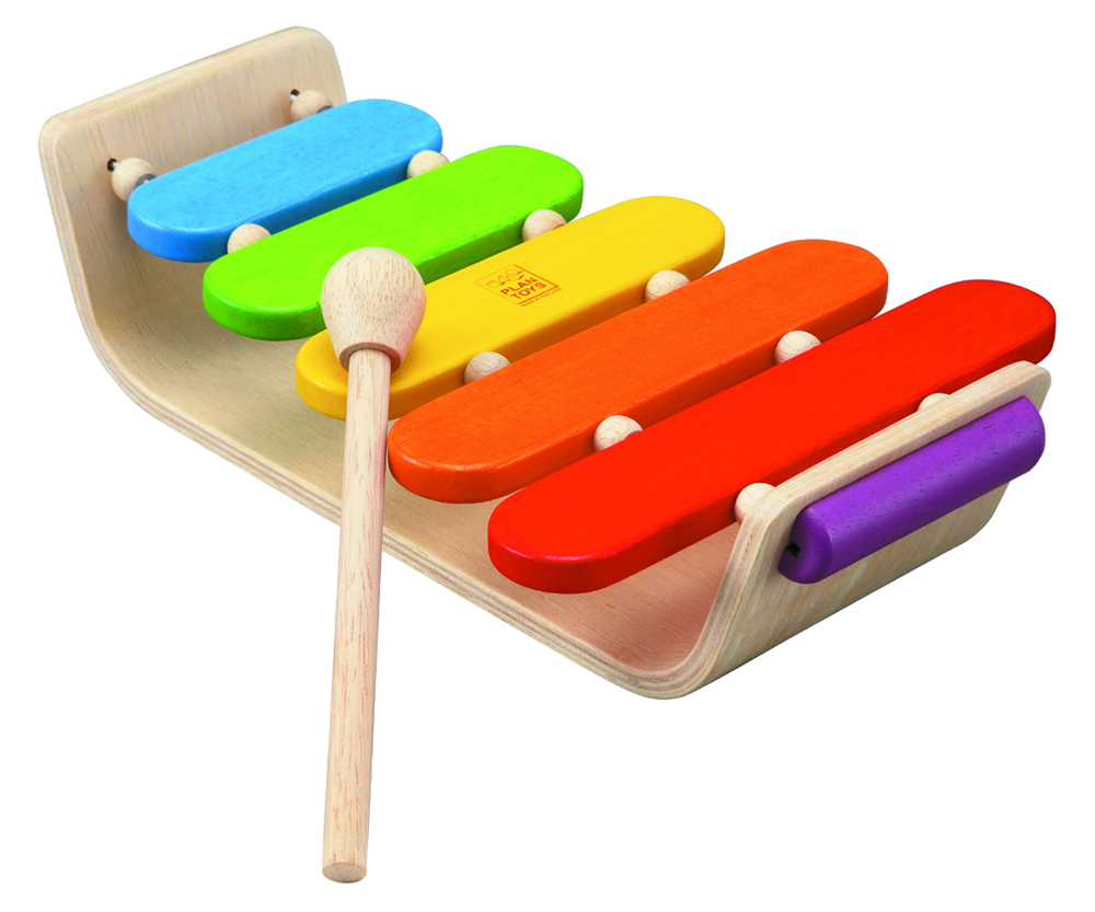 Free download clip art. Xylophone clipart plan toy