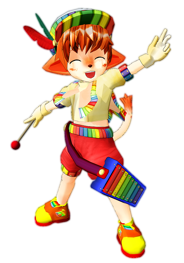 Xylophone clipart red. Rainbow by mmdfakewings on