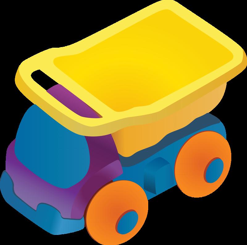 Xylophone clipart school toy. Drachen set png baby