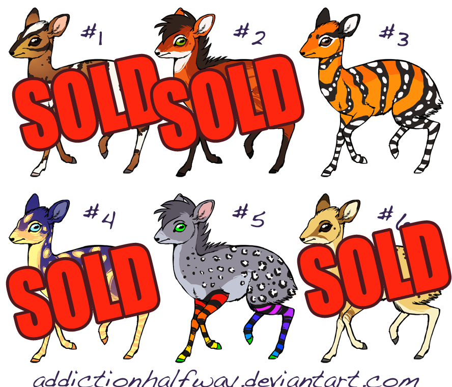 Xylophone clipart sketch. Dik adoptables by addictionhalfway