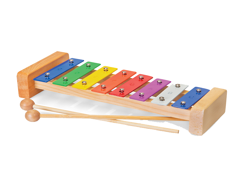Png transparent images all. Xylophone clipart sounds
