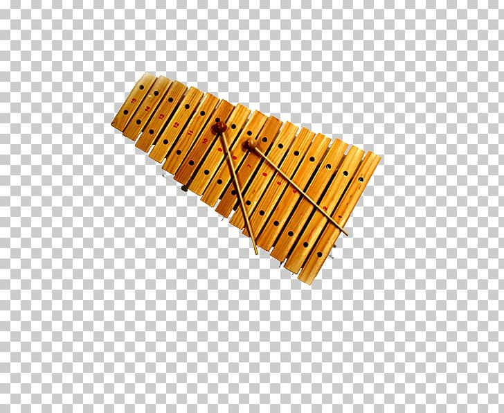 Sound drawing png abstract. Xylophone clipart sounds