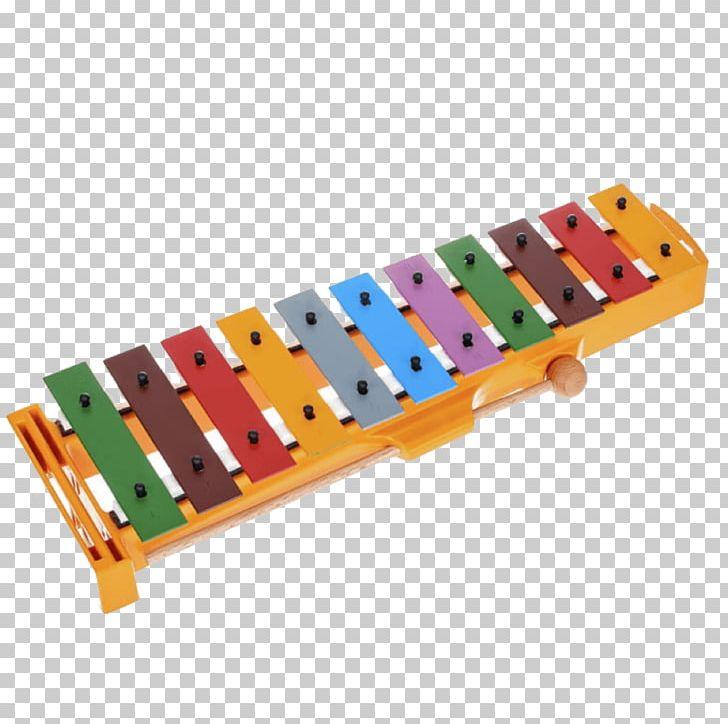Xylophone clipart sounds. Metallophone sound glockenspiel sonor