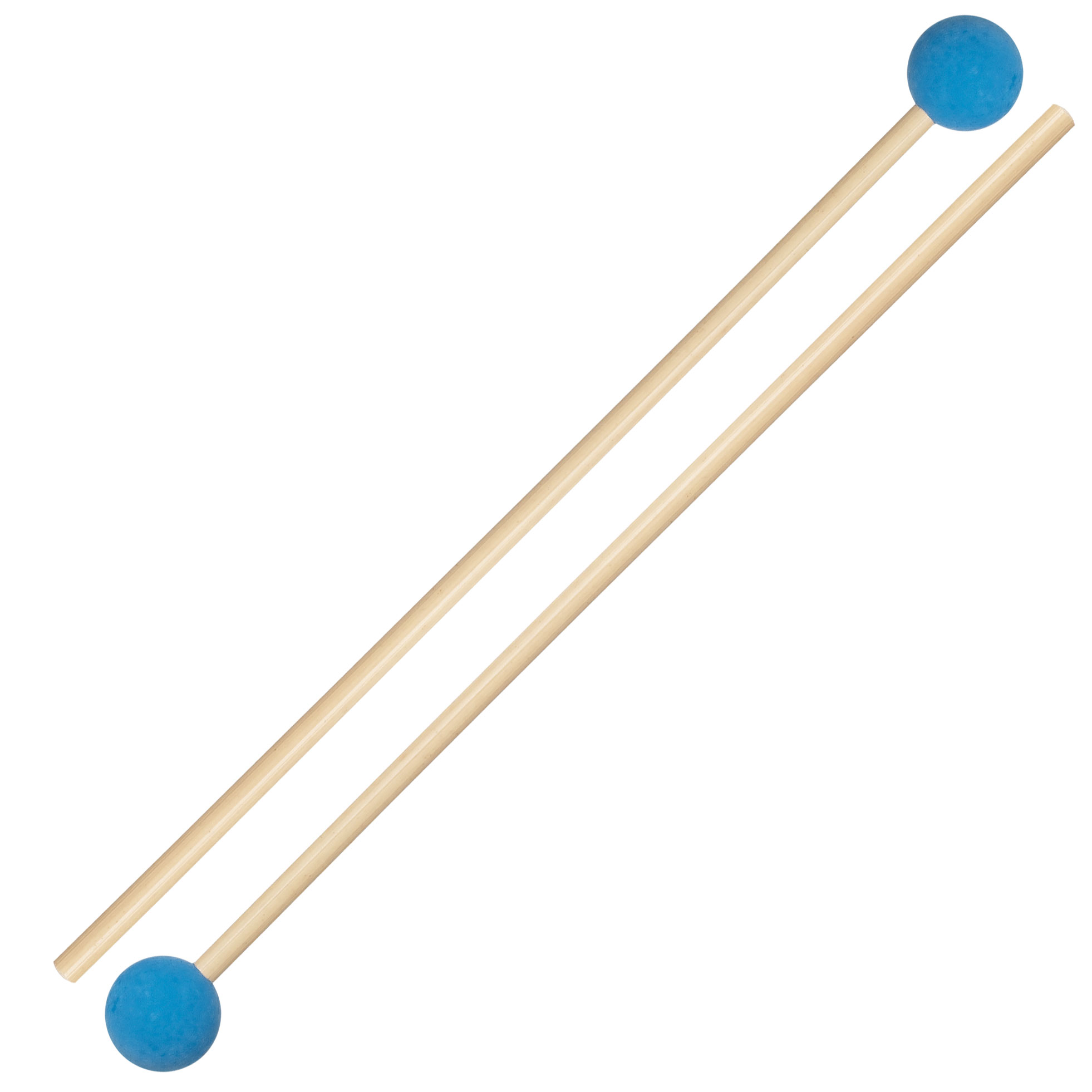 Vic firth orchestral series. Xylophone clipart stick
