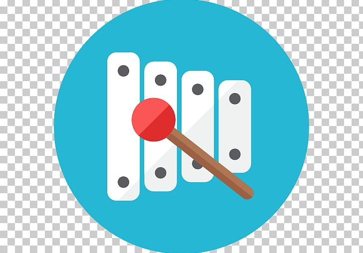 Xylophone clipart stick. Computer icons music png