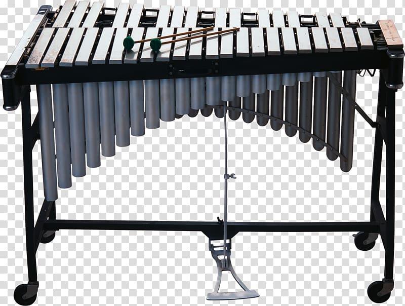 Metallophone marimba musical . Xylophone clipart vibraphone