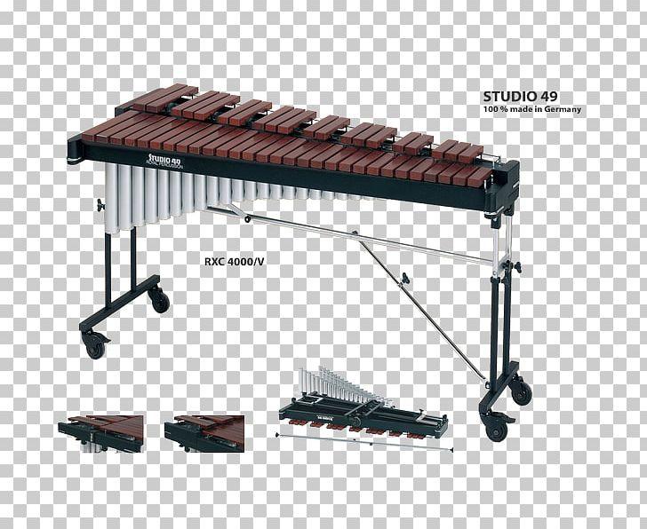 Glockenspiel percussion marimba png. Xylophone clipart vibraphone