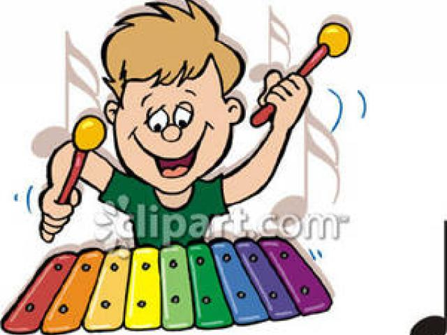 Free download clip art. Xylophone clipart water