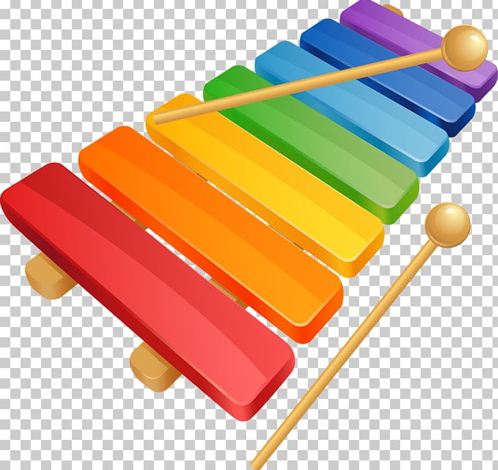 Xylophone clipart xlophone. Png black and white