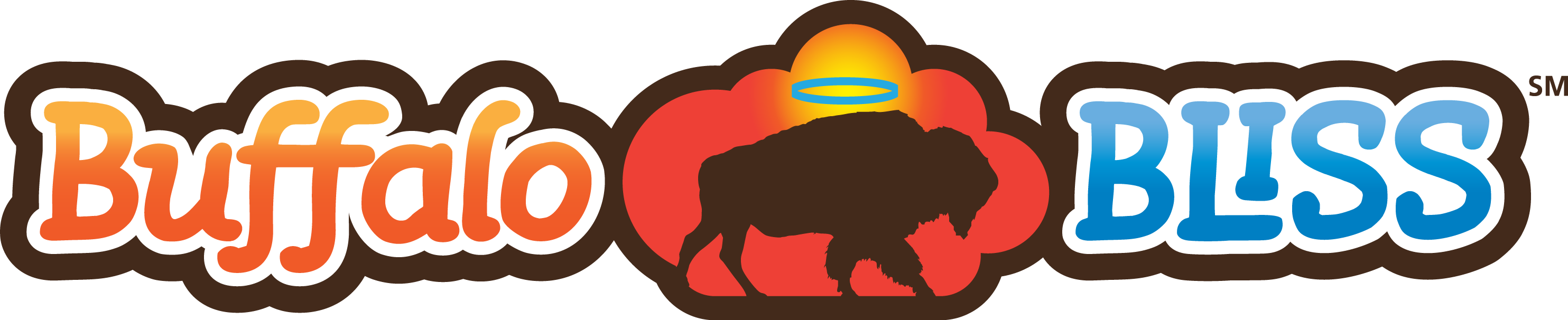 Yak clipart female buffalo. Wing zone designcoup prev