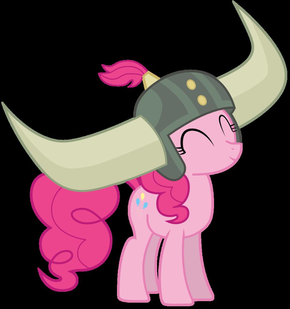artist sonofaskywalker cute. Yak clipart horns