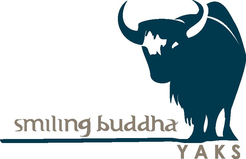 Raising yaks for breeding. Yak clipart musk ox