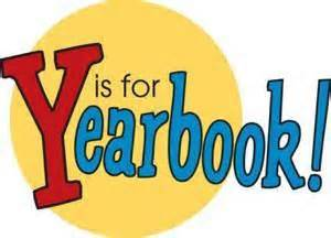 Clip art fairview christian. Yearbook clipart