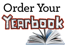 Weston middle school share. Yearbook clipart