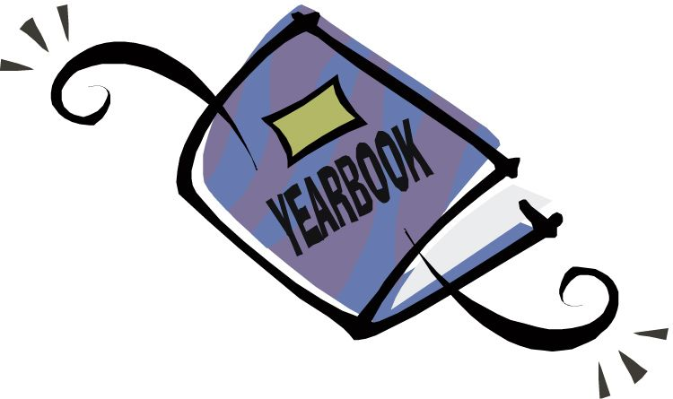 Yearbook clipart. Free cliparts download clip