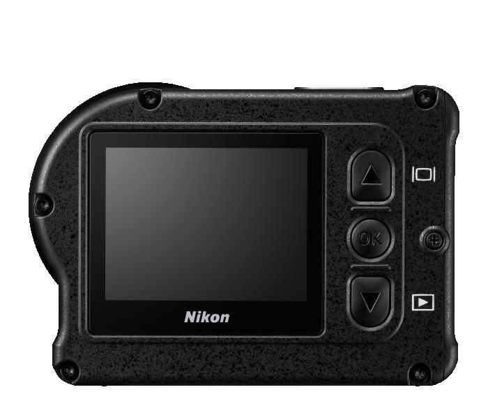 Yearbook clipart camea. Nikon handycam free on