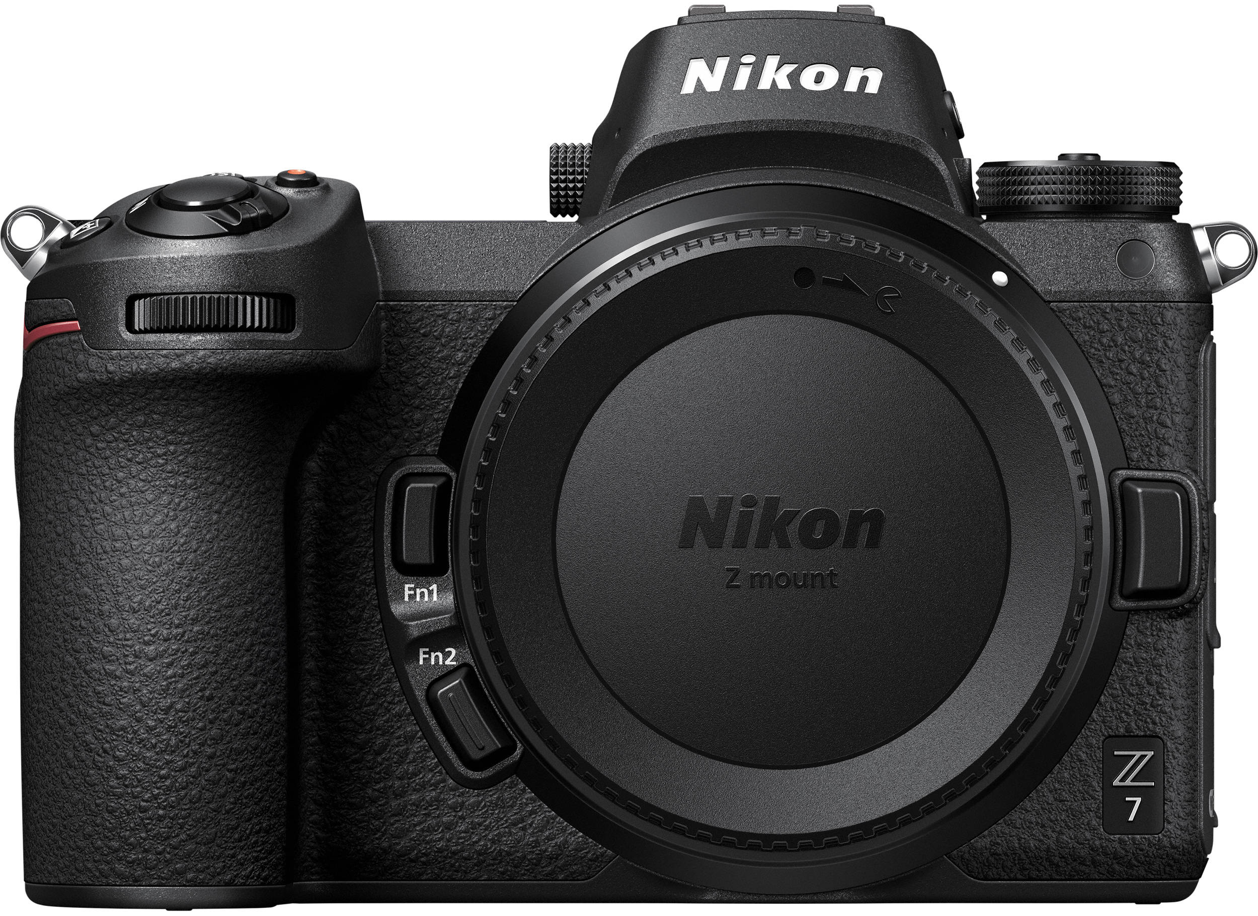 Yearbook clipart camera nikon. Download for free png