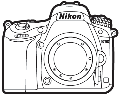 Is currently investigating the. Yearbook clipart camera nikon